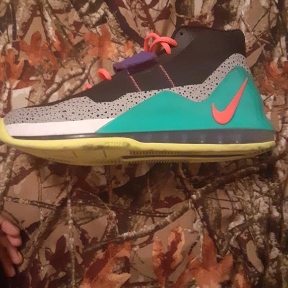 Nike Shoes   Nike Air Force 72   Poshmark